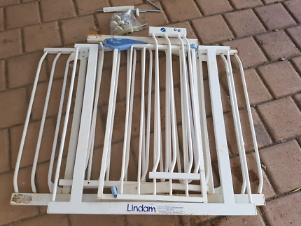 Bulk Safety Baby Gates in Great Condition