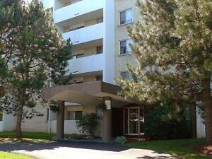 2 BEDROOM APT- AVAILABLE - $250 VISA CARD AWARDED AFTER MOVE IN Kitchener / Waterloo Kitchener Area image 5