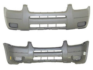 Repair Most Bumpers Under $ 200.00 At Brown's Auto Supply London Ontario image 1