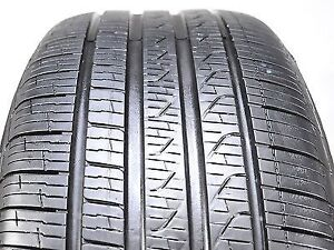 pneus ete a 20$ chacun en set de 2 et 4 pneus 438-497-5103