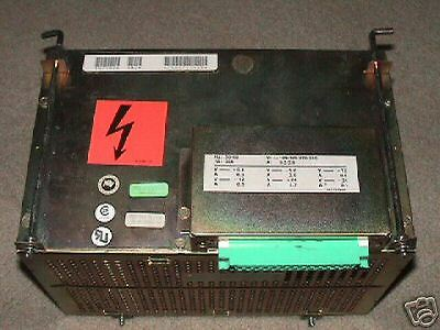 Digital Power Supply 120-240 Input 5.1 12 24 Out