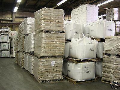 Refractory Mro Amp Industrial Supply Ebay