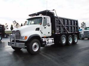 DUMP TRUCKS FOR HIRE! EVENINGS & WEEKENDS!! HAUL NOW!