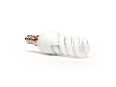 Top 7 Energy Saving Light Bulbs Ebay