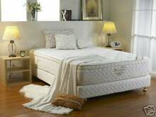 SPECIAL WE OPEN TOMORROW FOR MATTRESSES AND BASES ALL SIZES Melbourne CBD Melbourne City Preview