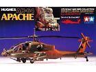 Tamiya Military Helicopters