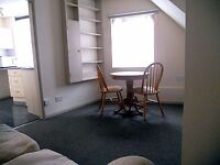 1-Bedroom Flat, Chesterfield, close to Town Centre – Private Landlord