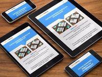 Need Professional WordPress Websites and Maintenance?
