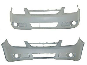 2005-2010 Colbalt & G5 Pursuit Body Replacement Panels