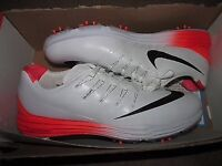 BRAND NEW MENS SIZE 8 UK NIKE LUNAR CONTROL GOLF SHOES!!
