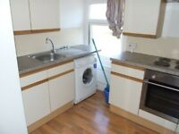 1 bedroom flat in Mundy Place, Cathays, CF24 4BZ