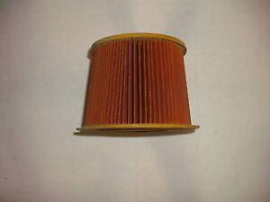 filtro aria innocenti austin A 40 im3 j4 j5 air filter - Italia - L'oggetto può essere restituito - Italia