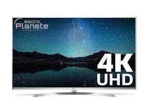 SPECIAL!!TV SAMSUNG  TV LG SONY SHARP SMART TV 4K UHD SMART TV HAIER 4K ULTRA HD VIZIO TV 4K
