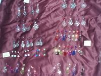 Body & Belly Button Jewellery (Various Designs) - Brand New