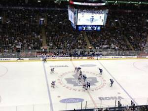 World Cup hockey tickets cheap! Aisle seats ! Buy now !