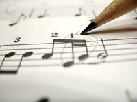 Beginners - Intermediate Violin, Piano and Music Theory Lessons