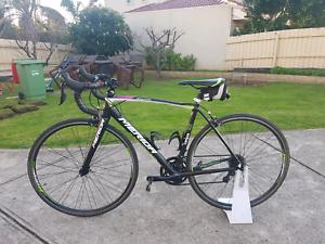 Merida scultura U400 Lampre Fuchsia (2015) road bike S/M Roxburgh Park Hume Area Preview