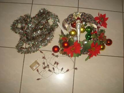 Wedding stuff package decorative accessories gumtree australia wedding stuff package decorative accessories gumtree australia swan area jane brook 1195912553 junglespirit Image collections