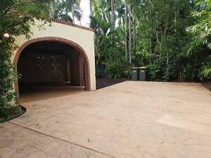 LEANYER 4 BEDROOM 2 BATHROOM HOUSE FOR LONG TERM RENT Darwin CBD Darwin City Preview
