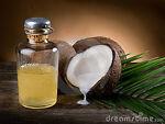 CoconutCrazedMommies