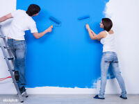 Painters Needed (Earn 6k this summer)