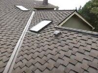 Roof Repair Or New/Guaranteed Fix Leaks/Insured Free Quotes