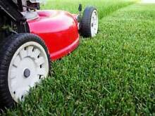 Cheap Lawn mowing & gardening Mount Druitt Blacktown Area Preview