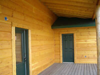 PINE LUMBER, T&G V-JOINT, COVE SIDNG, BEVEL SIDING, BARN BOARD