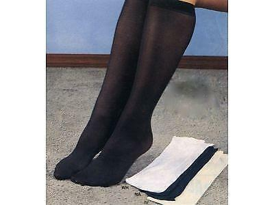 437221a3de05 Wide Calf Socks | eBay
