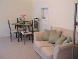 2 Bed Flat, St Woolos, Newport