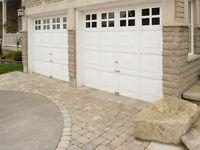 GARAGE-DOOR-STUCK-OR-NEED-A-NEW-ONE?