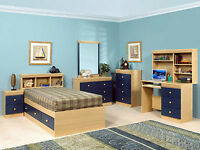 KIDS BEDS CARBEDS BUNKBEDS MATTRESSES BEDROOMS FUTONS BED FRAMES