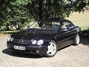 Mercedes Sitzheizung