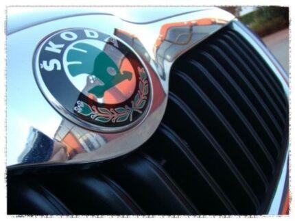2012 Skoda Yeti 5L 103 TDI (4x4) Blue 6 Speed Direct Shift Wagon