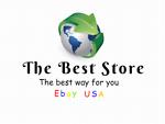 TheBestStore6