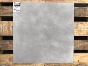 Grey wall & floor tiles NOW $33sqm WAS $150sqm!! Glynde Norwood Area Preview