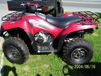 Now Parting out 2007 650i Brute Force