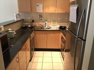 Looking for 2 Tidy Females share with other International room 1 Aug Haymarket Inner Sydney Preview