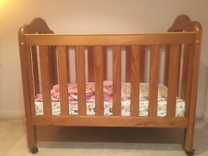 Gro year cot Hunters Hill Hunters Hill Area Preview