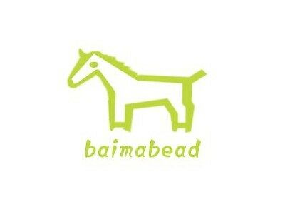 baimabead