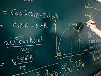Maths Tuiton for A Levels and GCSE (one to one maths tutor)