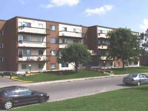 APARTMENT FOR RENT - APPARTEMENT LOGEMENT À LOUER - ALL INCLUDED