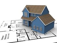 Property Plan : Professional property maintenance and building services