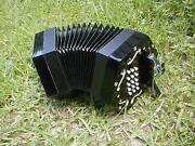 30 Key Accordion