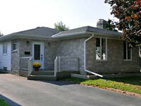 More than a Home....Dream Home, Beautiful Bungalow in Kitchener