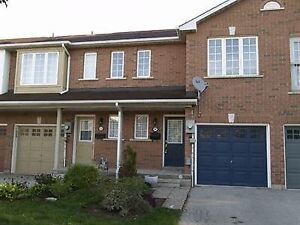 Burlington On A Quiet Court This Freehold Townhome