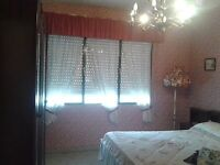Flat 3 bedr 2 bathr 140m2 Murcia , excellent location , long term only