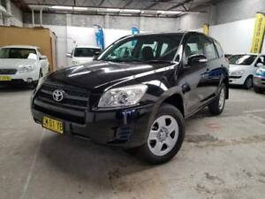 Suv In Newcastle Region Nsw Gumtree Australia Free Local