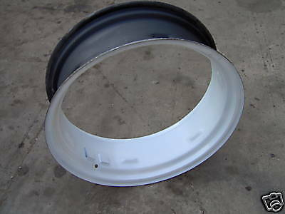 Allis Chalmers Wc Wd Rear Tractor Rim 9 X 28 New Made In Usa