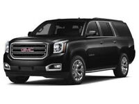 Limousine Service - Airport Limo